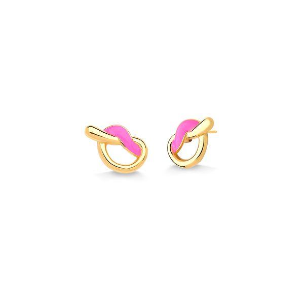 Brinco-O-Carinho---Neon-Rosa