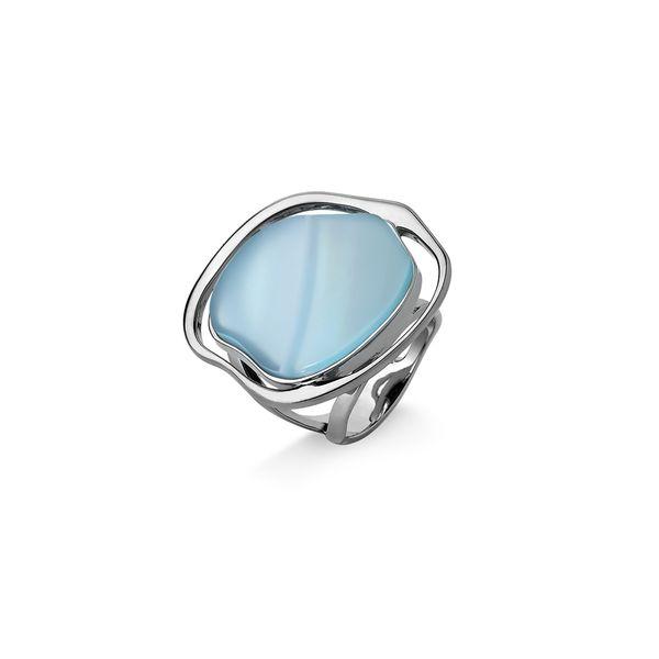 Anel-Soleil---Agata-Azul