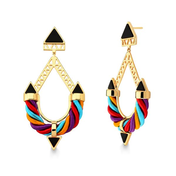 Brinco-Frida---Onix-e-Colors