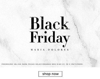 Black Friday topo mobile