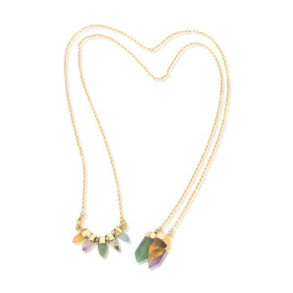 Colar-Amago---Ametista-Cristal-Citrino-Quartzo-Verde