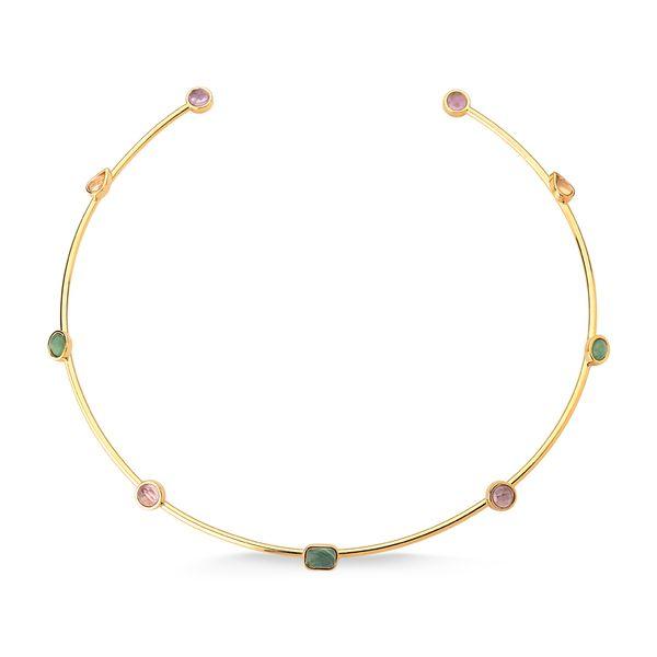 Colar-Brise---Ametista-Cristal-Citrino-e-Quartzo-Verde