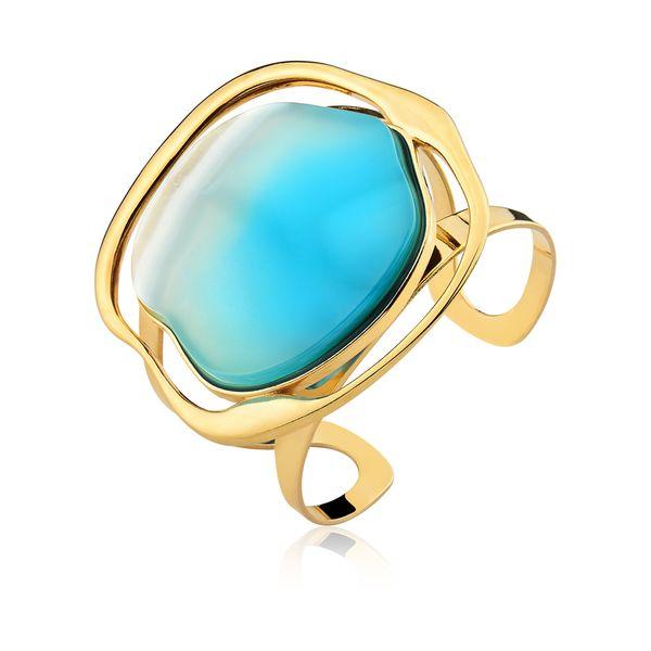 Pulseira-Soleil---Agata-Azul