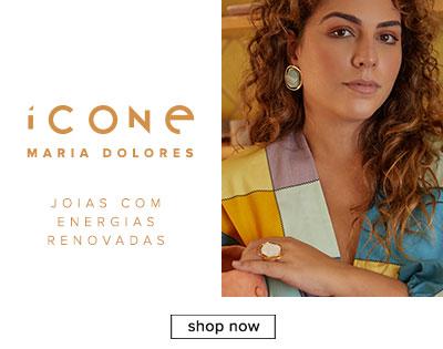 Icones Janeiro 2021 Soleil mobile