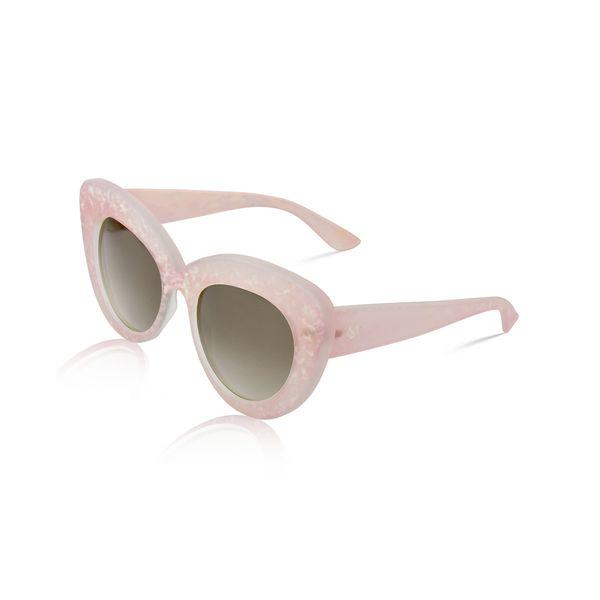 Oculos-de-Sol-Reset---Rosa