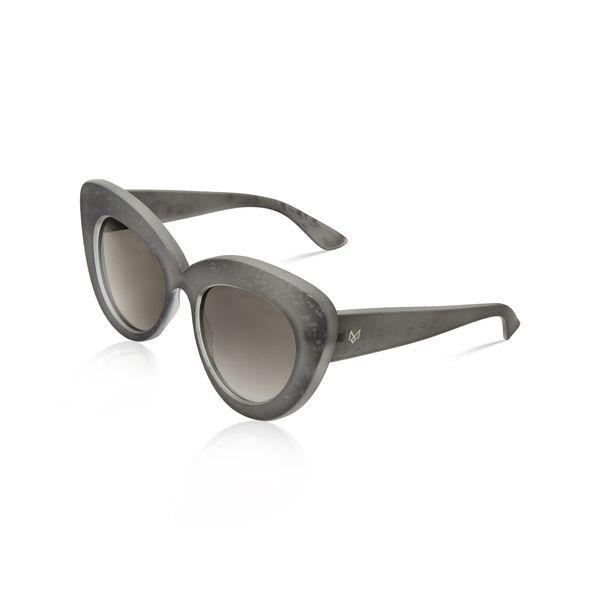 Oculos-de-Sol-Reset---Cinza