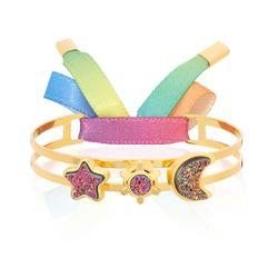 Pulseira-Stardust---Drusa-Multicolorida-