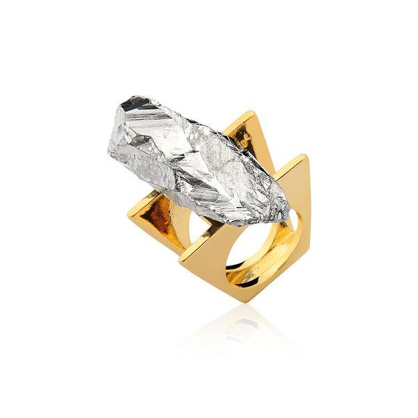 Anel-U-Rock-Slim---Cristal-Metalizado