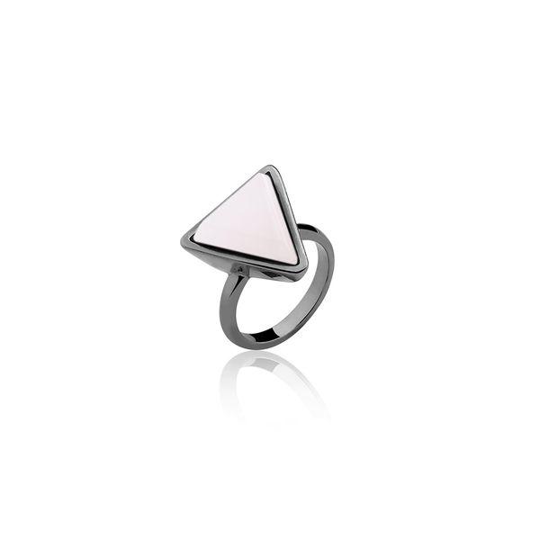 Anel-Little-Triangle---Dolomita