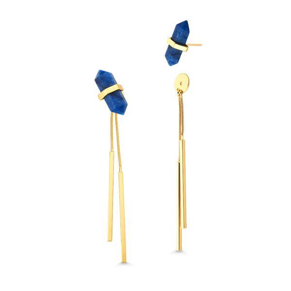 Brinco-Petit-Pierre---Quartzo-Azul-Anil---Colecao-Acquarella