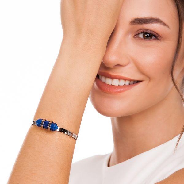 Pulseira-Pierre---Quartzo-Azul-Anil---Colecao-Acquarella