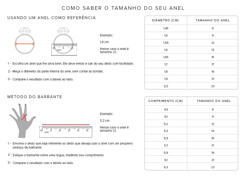 Banner - Como Medir Desktop