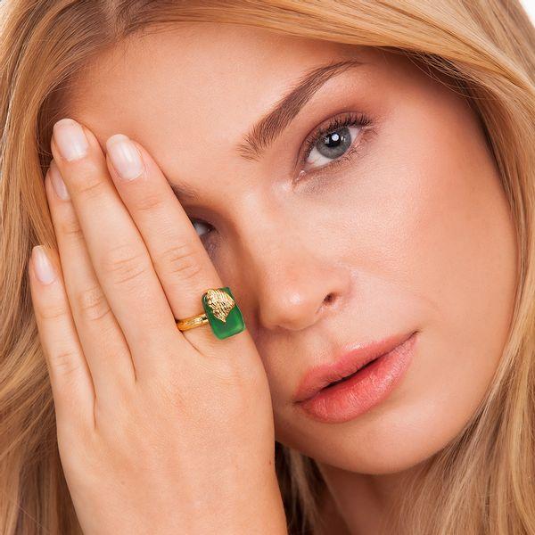Anel-Frank---Agata-Verde---Colecao-Galeria