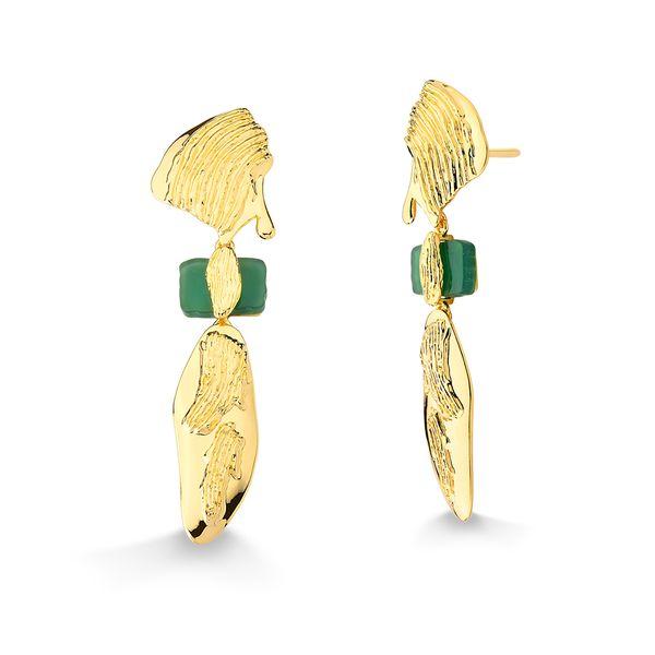 Brinco-Vicent---Agata-Verde---Colecao-Galeria