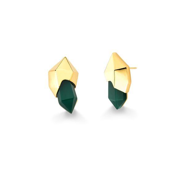 Brinco-Braque---Agata-Verde---Colecao-Galeria
