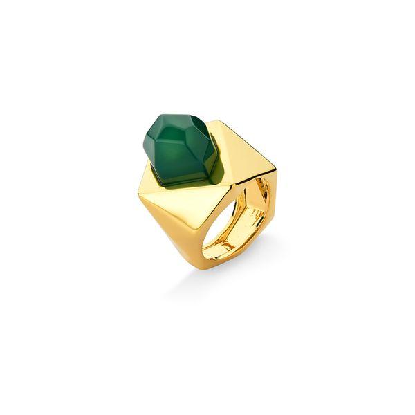 Anel-Braque---Agata-Verde---Colecao-Galeria