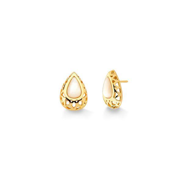 Brinco-Diamante-Gota-3---Madreperola---Colecao-Icone