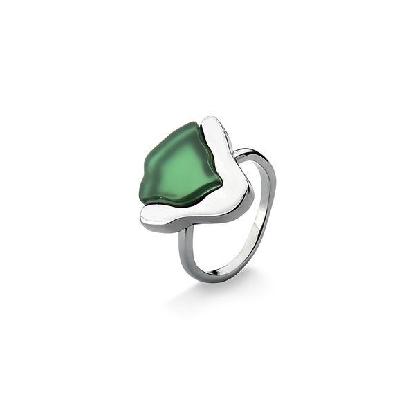 Anel-Terre---Agata-Verde---Colecao-Acquarella-