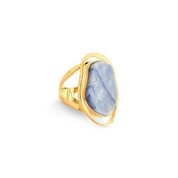 Anel-Soleil---Quartzo-Azul---Colecao-Acquarella