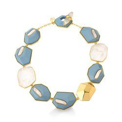 Colar-Expressao---Cristal-Madeira-Azul-e-Madreperola---Colecao-Existe-em-Mim